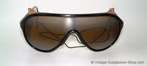 23023cf77c Sunglasses Bausch   Lomb Wings Glacier