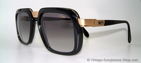 bcb0f1ead69 Sunglasses Cazal 616 - Jay-Z