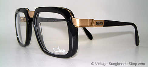 3c52199793f Glasses Cazal 616