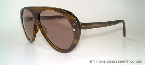 Bruce Lee Sunglasses  vintage sunglasses product details sunglasses columbia 70 s