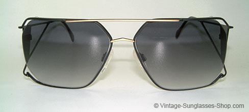 182cb57fd04 Neostyle Replica Sunglasses