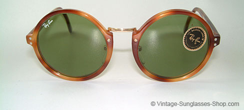 ray ban outlet ellenton  ray ban traditionals premier c
