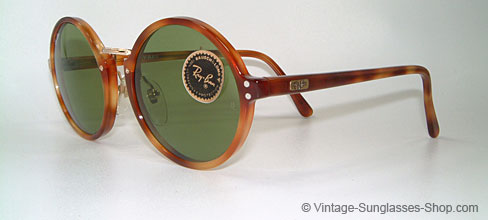 1e1e34c9935 Ray Ban Traditionals Bausch And Lomb