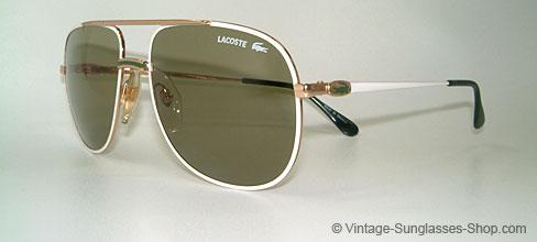 Lacoste 101 - Large