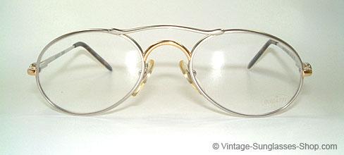 Bugatti Sigle on 6202 2 Bugatti 23439 Vintage Glasses Brille Front Jpg