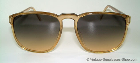 4030f0a8329f Sunglasses Christian Dior 2226 Monsieur