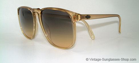b66cf24d4e8a ... vintage eyewear by Dior)  NO retro sunglasses but a rare original. Christian  Dior 2226 Monsieur