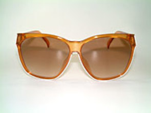 Christian Dior 2154 - 80's No Retro Shades Details