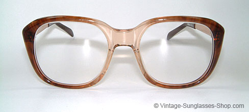 Categories · Spectacle Frames