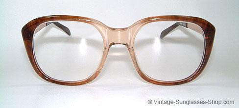Glasses Frame Repair Houston : MENRAD EYEGLASS - EYEGLASSES