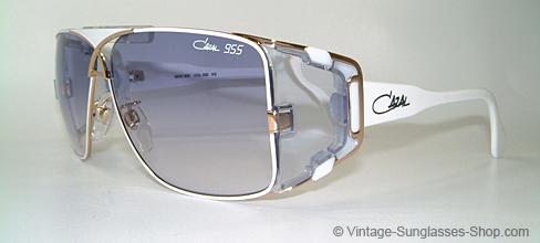 f33cca7ac09 Vintage Cazal 955 Sunglasses - Bitterroot Public Library
