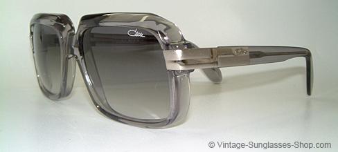 bcfa5cfcb25 Sunglasses Cazal 607 - Special Series