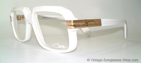 41d4311049 Glasses Cazal 607
