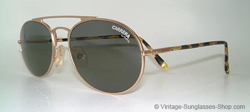 Carrera 5793 - Polarized