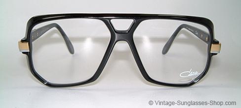 Glasses Cazal 627
