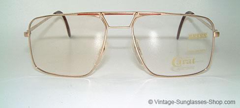 1e86cd0751 Glasses Zeiss 5928 - 12Kt