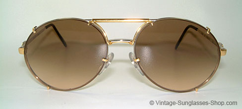 Bugatti Sigle on Bugatti 65360 Plain But Elegant Bugatti Designer Sunglasses Directly