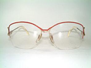 Cazal 222 - 80's Original No Retro Glasses Details