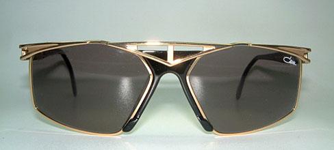Wholesale celebrity shades