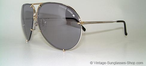 8b4a38e0020b Porsche 5621 Sunglasses Replica