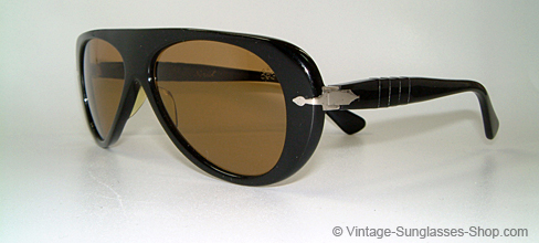 Bruce Lee Sunglasses  vintage sunglasses product details sunglasses persol 623 ratti