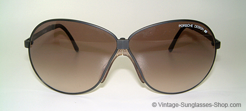 Vintage Porsche Sunglasses  vintage sunglasses original unworn glasses and sunglasses porsche