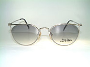 Jean Paul Gaultier 55-3177 - 90's Shades Details