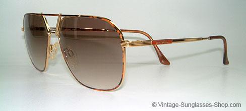 22e713ed84 Sunglasses Yves Saint Laurent 4005