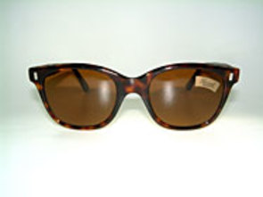 Persol 848 Ratti - Classic 80's Shades Details