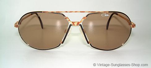 8a9ac6c8f1 Sunglasses Cazal 968 - Al Pacino