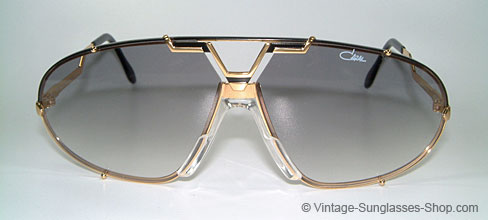 5375defeed Sunglasses Cazal 906 - Anthony Quinn
