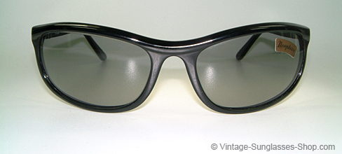 b5b00d5c1a6 Sunglasses Persol 58230 Ratti - Terminator 2