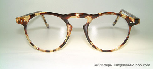 28aebbc559 Glasses Persol 750 Ratti - Small