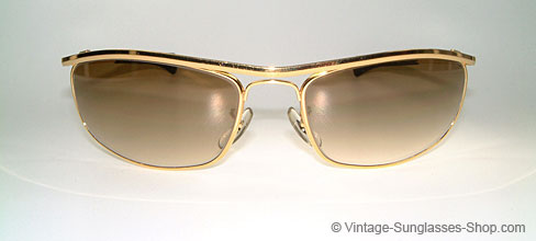 Ray Ban Olympian Ii Deluxe Vintage « Heritage Malta 5a7e6065779ac