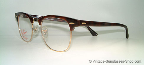 ray ban clubmaster vintage  ray ban clubmaster vintage sunglasses