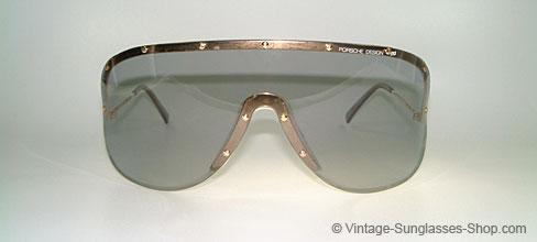 ebe83d7e3b70 Sunglasses Porsche 5620 Large - Yoko Ono