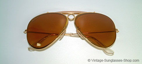 4cbc691fb3 Ray Ban Chromax Shooter « Heritage Malta
