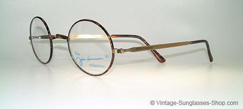 Vintage Sunglasses Product details Glasses John Lennon ...