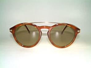BOSS 5163 - Big Panto 90's Sunglasses Details