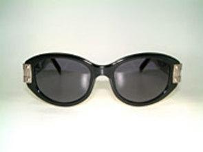 Jean Paul Gaultier 56-5204 - Designer Frame Details