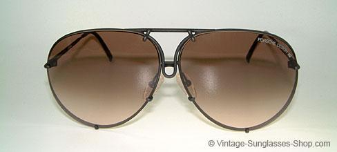 9259e73c2eaa Porsche design carrera vintage sunglasses sonnenbrille front jpg 488x220 Porsche  8433a sunglasses