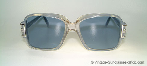 7ca8049a0f Sunglasses Cazal 114