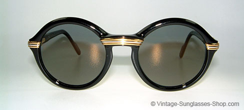 Cartier Cabriolet - Medium