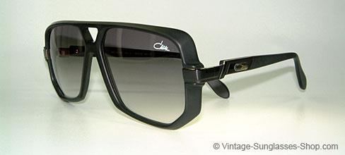 sunglasses cazal 627 dull black vintage sunglasses. Black Bedroom Furniture Sets. Home Design Ideas