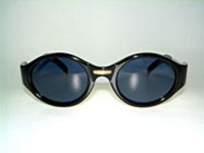 Jean Paul Gaultier 56-2272 - Steampunk Shades Details