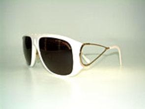 Colani 10-621 - 80's Designer Shades Details