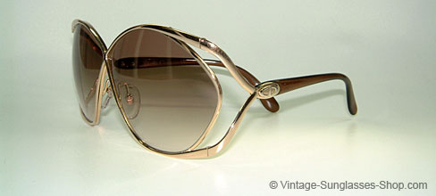 6cfe4233c22 Sunglasses Christian Dior 2056