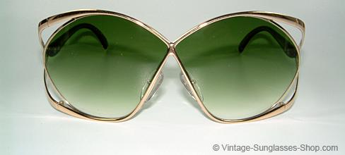 bbbf982e73 Christian Dior Women Sunglasses 2056 Purple - Bitterroot Public Library