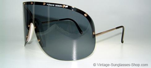 b88c45144f46 Sunglasses Porsche 5620 - Yoko Ono