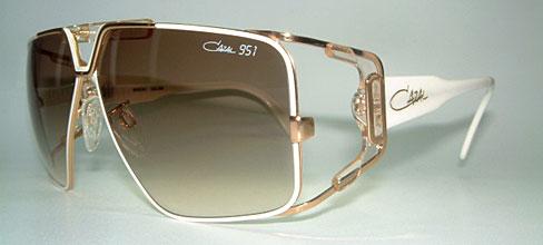 08f7d7c5a38 Vintage Sunglasses – Product Details  Cazal 951